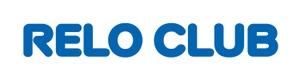 リロクラブ ロゴ
