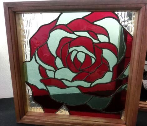 薔薇270×270R&Bu-1.jpg
