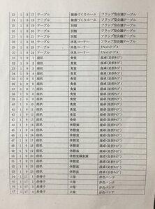 E6224B53-EEF4-4F2D-9FB4-44033DACBF7B