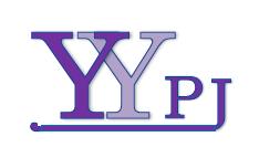 YYPJロゴ3.png
