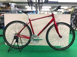 2020年 クロスバイク_191007_0014