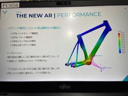 2020122新型AR DISC_200203_0031