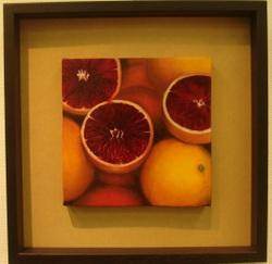 勝浦「Arancia rossa」.JPG
