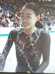 女子 紀平 (2)