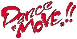 2-スタジオDance MOVE!!2