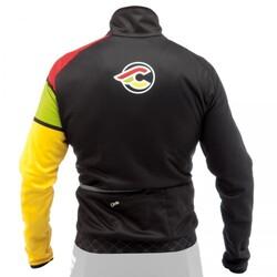 08italo-79-winter-jacket (1)