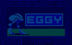 eggy1.png