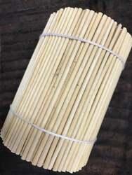 空木の釘木50束