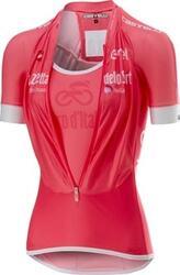 womens maglia rosa 3