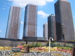 ☆Minato park 005.JPG