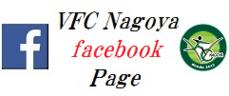 VFC Nagoya Facebook Page