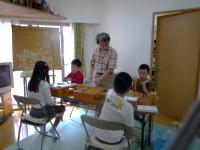 kyoshitsu_snap01.jpg
