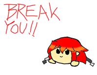 breakyoumochi-1