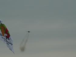 moto gp 2012 in 茂木!! 184.JPG