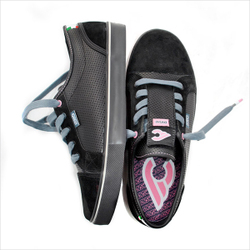 15dvs-luster-cinelli-laser-and-vigorosa-shoes2