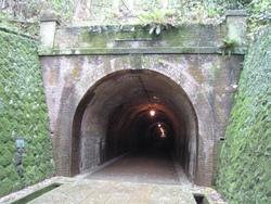 宇津の谷明治隧道 IMG_3293