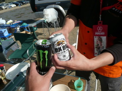 moto gp 2012 in 茂木!! 057.JPG