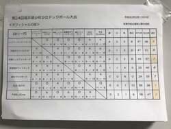 IMG_2801[1]