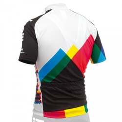 04caleido-jersey (1)