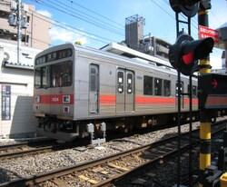 ★1024桜と池上・多摩川線 036.JPG