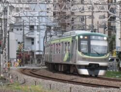 ★7302桜と池上・多摩川線 028.JPG