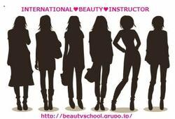 fashion-girls-silhouettes_62147502974BEAUTY