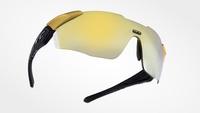 08x1RR-blackshadow-asymmetric-lens