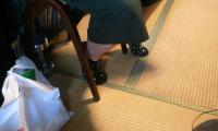 靴下20110824213422.jpg