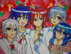 メリークリスマブラ☆.jpg