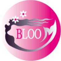 ロゴ200×200
