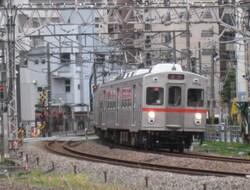 ★7706桜と池上・多摩川線 031.JPG