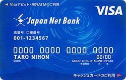 card-06-large_1