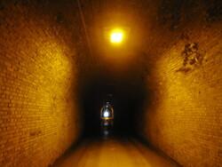 三瓶隧道IMG_3805