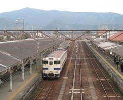 八代駅 IMG_6081