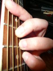 ギターコード!! 001.JPG