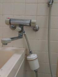 170316浴室