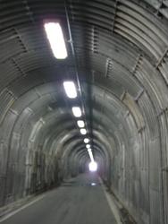 梅田隧道 IMG_3130