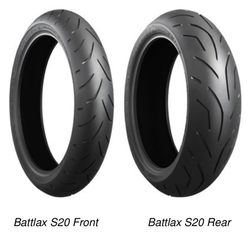 Bridgestone-Battlax-S20.jpg