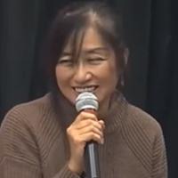 真田せつこ