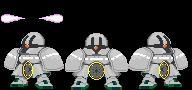 battle_2.jpg