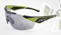 nrc-x1-cycling-glasses-zeiss-lens-bnr-big