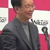 キム・ソンベ