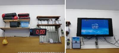タイマー&TVとDVD.jpg