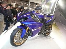 東京モーターサイクルショー2012!! 080.JPG