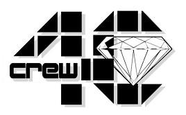 4C crew