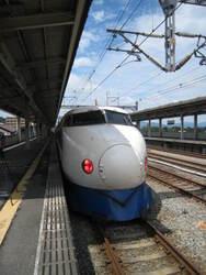 2008.7Shikoku(Kiha) 099 (2).JPG