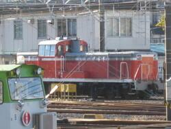 Urawa&Tokyu-7600 009.JPG