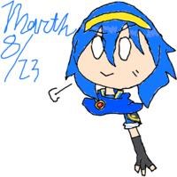 pchatmarth-2