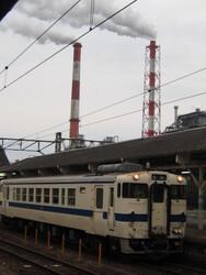 2012.3.3:Kumamoto 062.JPG