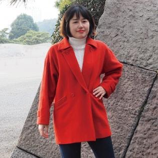 紅塚美鳥-2